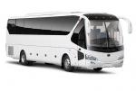 Автобусы  Yutong