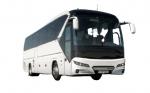 Автобусы   ZhongTong