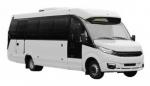 Автобусы FoxBus