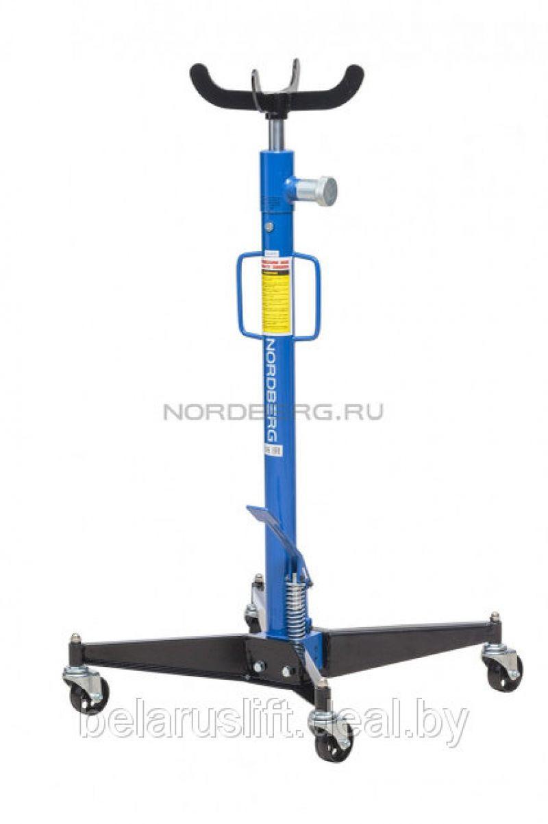 Стойка трансмиссионная NORDBERG N3405, г/п 500 кг