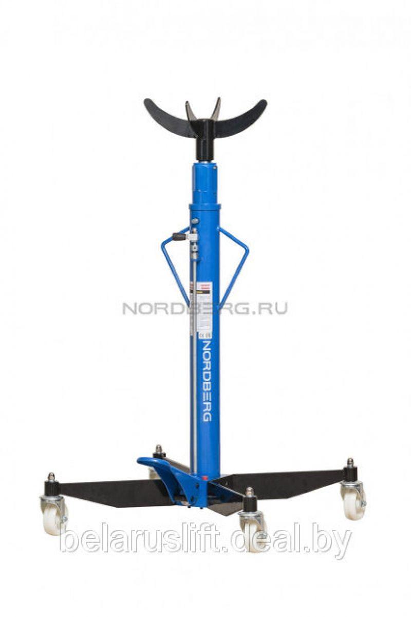 Стойка трансмиссионная NORDBERG N3410, г/п 1000 кг