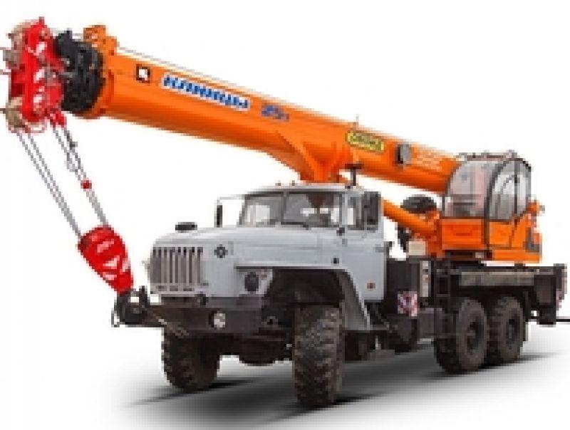 КС-55713-3К-4 «Клинцы»