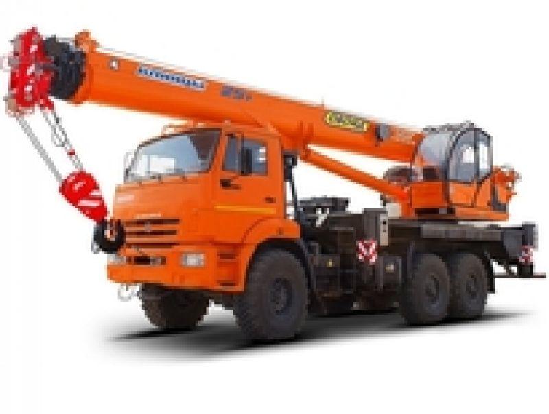 КС-55713-5К-4 «Клинцы»
