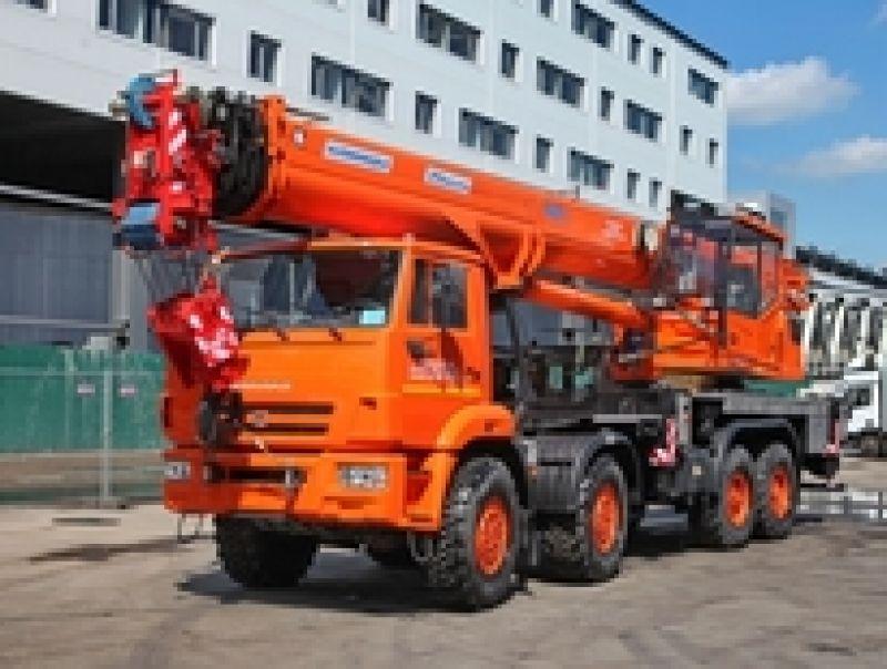 КС-65719-3К «Клинцы»
