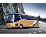Автобус  междугородний туристический Zhongtong 6115H (серия Cruise)