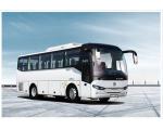 Автобус  междугородний туристический Zhongtong 6898H (серия Spring)