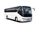 Автобус Yutong E11