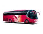Автобус Yutong ZK6107H