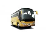 Автобус Yutong ZK6107HA