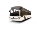 Автобус Yutong ZK6116HE