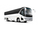 Автобус Yutong ZK6119H
