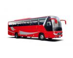 Автобус Yutong ZK6120D1