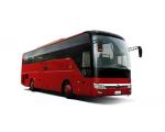Автобус Yutong ZK6122H9(HN9)