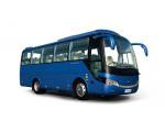 Автобус Yutong ZK6838H