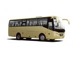 Автобус Yutong ZK6932D1