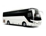 Автобус Yutong ZK6938H