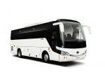 Автобус Yutong ZK6938HQ