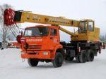 КС-55713-4 «Галичанин»