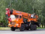 КС-65719-5К «Клинцы»